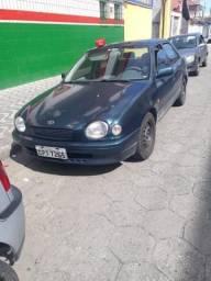 Toyota Corolla 98 - 1998