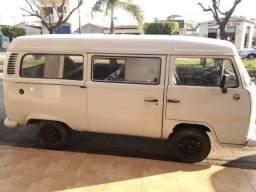 Kombi - 1998