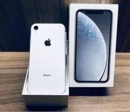 Iphone XR 64 Gb Novo