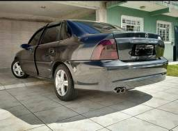 Vectra LGS 2.0 COMPLETO - 1996