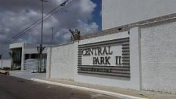Central Park 2 Aquisição e Construção/Casa e Receba em 120Dias 140m² 3Dorm