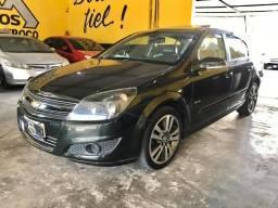 Vectra elite 2010 automático - 2010