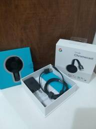 Chromecast Original