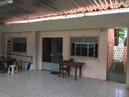 Vendo casa em Ouro Preto/PE