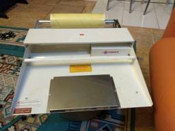 Embaladora Filme PVC - Semi nova