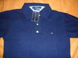 02f1ae6c8a Lote com 71 Camisas e Blusa Femininas de Diversas Marcas