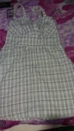 Vestido faço até por 20 reais