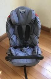 Cadeira infantil para automóveis