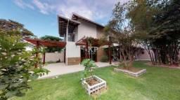 Casa em jacaraípe, estrutura incrível e energia fotovoltaica!