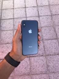 IPhone X 64GB CONSERVADO