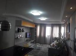 Apartamento  com 4 quartos - Bairro Setor Bueno em Goiânia