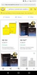 Perfume L'Oriental Men 100 ml