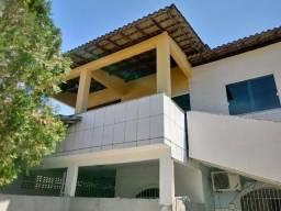 Aluguel Casa no bairro do Imbassai, Dias D'Ávila
