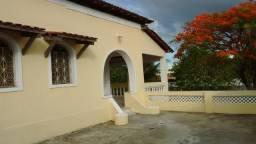 Casa no centro de Dias DAvila - 3 quartos