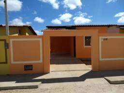 Lindas Casas no Centro de Extremoz, Documentação Grátis, Pertinho da estação de ônibus