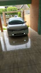 Vendo Honda Civic 2006/2007