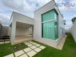 Marabá - Casa 3 suítes Av Amazonas - Bairro Belo Horizonte