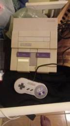 Nintendo modelo fat