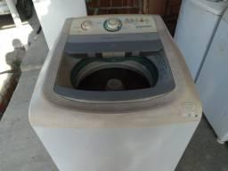 Vendo super máquina de lavar