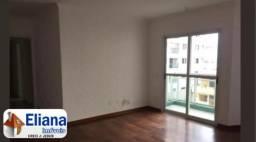 Apartamento - Bairro Barcelona
