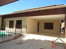 Casa com 5 quartos - Bairro Setor Nova Suiça em Goiânia