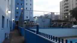 Apartamento à venda com 2 dormitórios em Jardim paulicéia, Campinas cod:AP011635