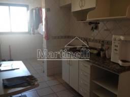 Apartamento para alugar com 2 dormitórios em Jardim paulista, Ribeirao preto cod:L22671