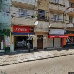 Apartamento à venda com 2 dormitórios em Floresta, Porto alegre cod:5ad73aa09e8