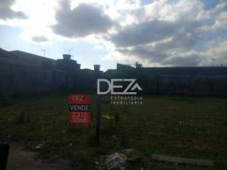 Terreno à venda, 481 m² por R$ 298.000 - Santos Dumont - São Leopoldo/RS