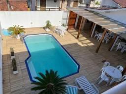 Casa à venda com 4 dormitórios em Coqueiros, Florianopolis cod:1169