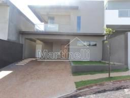 Casa de condomínio para alugar com 3 dormitórios cod:L21098