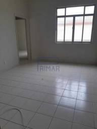 Apartamento para alugar com 2 dormitórios em Méier, Rio de janeiro cod:1267