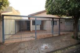 Casa à venda com 3 dormitórios em Jardim paulista, Sao jose do rio preto cod:V12704