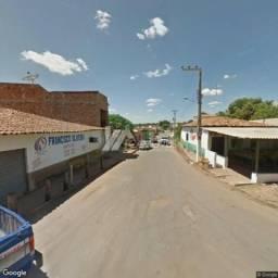 Casa à venda com 3 dormitórios em Centro, São domingos do maranhão cod:6c2430e4c96