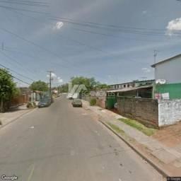 Apartamento à venda com 3 dormitórios em Bl 27, São leopoldo cod:93f5103dfb2