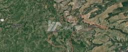 Casa à venda com 3 dormitórios em Vila sao vicente de paula, Ponta porã cod:3503df55614