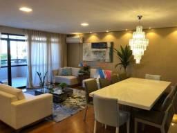 Apartamento com 4 dormitórios à venda, 243 m² por R$ 900.000,00 - Vila Marin - Votuporanga