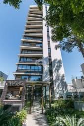 Apartamento à venda com 2 dormitórios em Petrópolis, Porto alegre cod:9926946