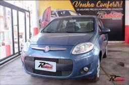 Fiat Palio Attractive 1.0 Azul