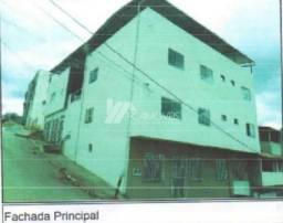 Apartamento à venda com 3 dormitórios em Chapadão, Pitangui cod:cb38fb095af