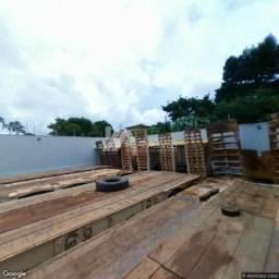 Terreno à venda em Monte sinai, Açailândia cod:55ada2202cf