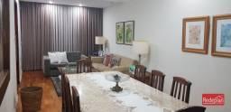 Casa à venda com 3 dormitórios em Ano bom, Barra mansa cod:15517