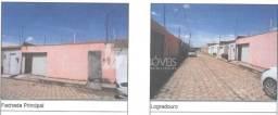 Casa à venda com 2 dormitórios em Vila jardim, Imperatriz cod:af1ccba8282
