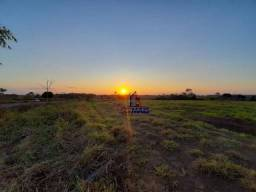 Terreno à venda por R$ 160.000 - Zona Rural - Ji-Paraná/RO