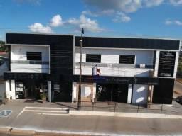 Sala para alugar, 50 m² por R$ 1.500/mês - Ji-Paraná/RO