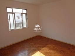 Apartamento - VISTA ALEGRE - R$ 1.100,00