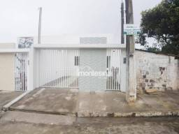 Casa com 3 quartos à venda, 67 m² por R$ 160.000 - Cohab 2 - Garanhuns/PE