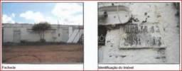 Casa à venda com 3 dormitórios em Itapecuruzinho, Caxias cod:16b393d6066