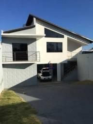 Casa à venda por R$ 650.000 - Colina Park I - Ji-Paraná/RO