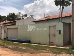 Casa à venda com 2 dormitórios em Santo amaro, Imperatriz cod:b8131158d0e